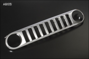 grl-fjcruiser-hummerlook