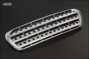 grl-landcruiser200-w164look