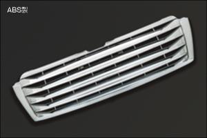 grl-landcruiserprado150-allchrome