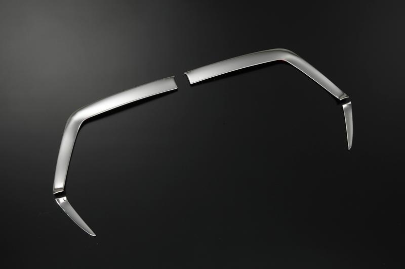 fbr-1083