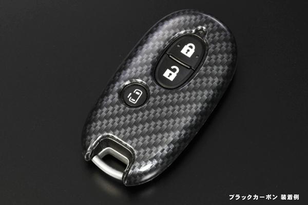 smc-suzuki-type01