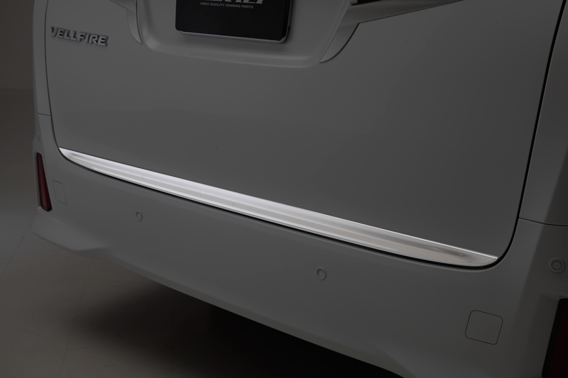 rgt-1308-ex500