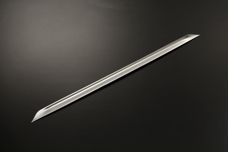 frc-1292-ex506