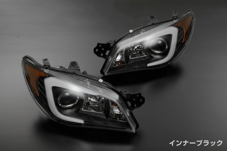 hl-sk3400-wrx05