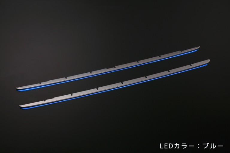 ledfbgff-sn1799-sn1800
