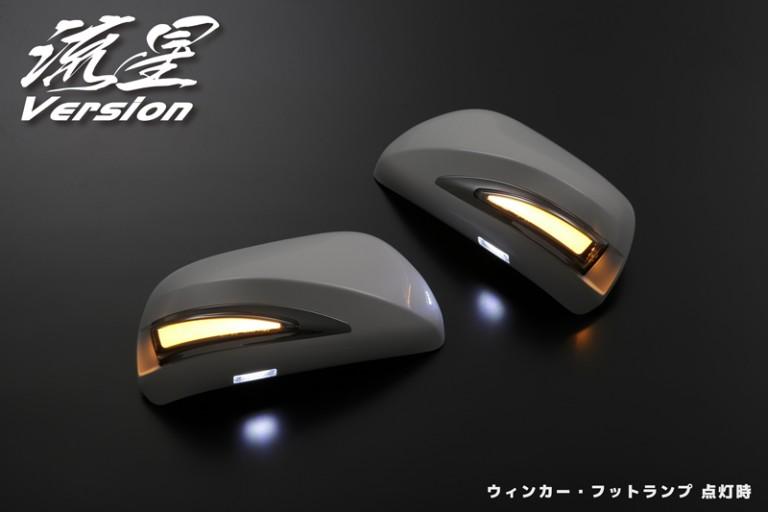rr-k017f-run