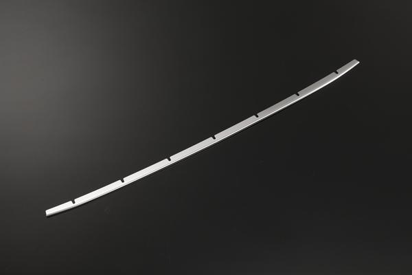 fbgc-sn3540