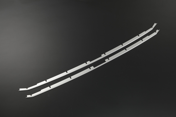 fbgc-3601