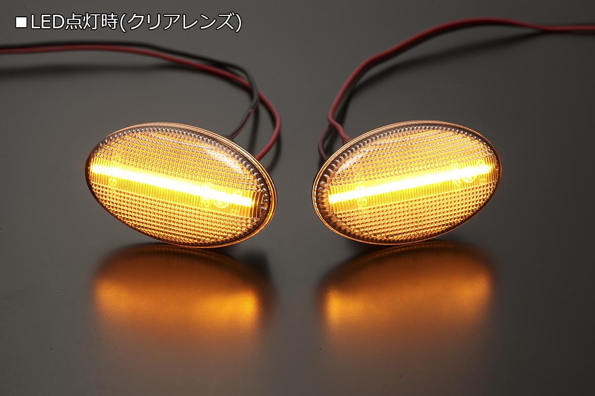 SM-V-173001-C-173002-S
