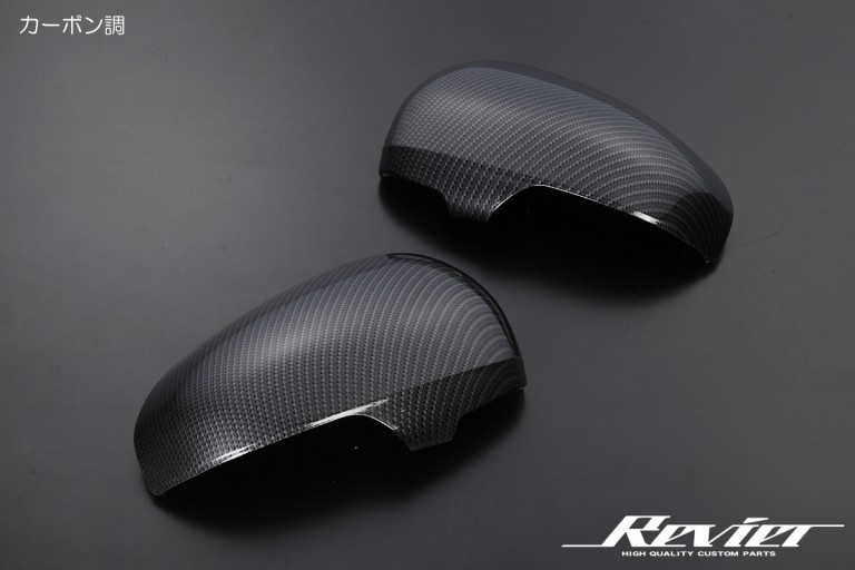 lm-w103-cover-1