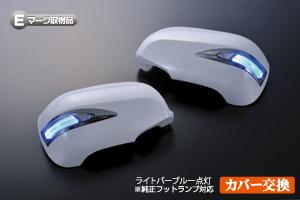 rr-k003-1