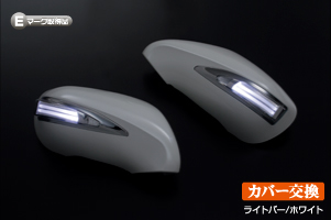 rr-k010-1