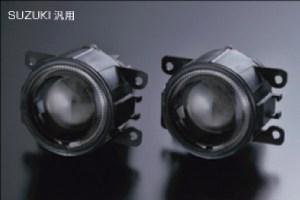 fog-rsd-302901a-ccfl