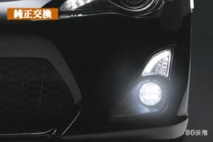 fog-rsd-303007l-hp