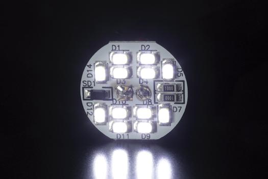 rsd-802901l-1p