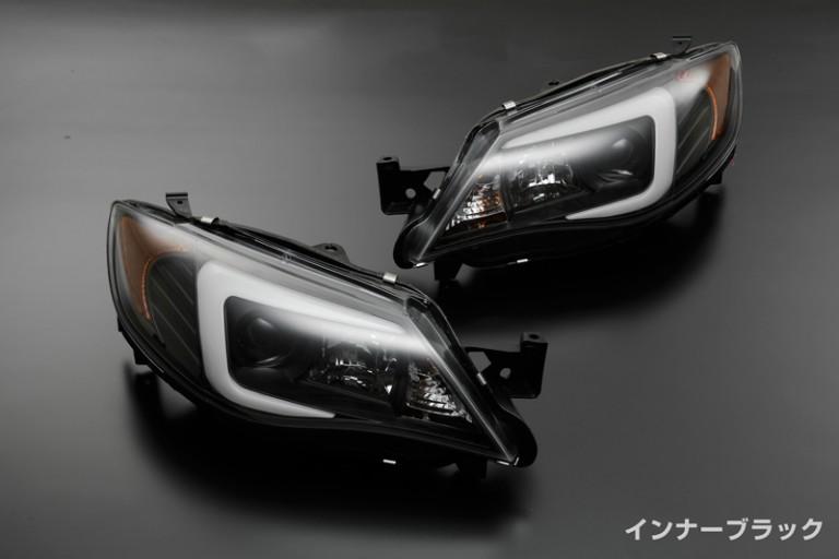 hl-sk3400-wrx08