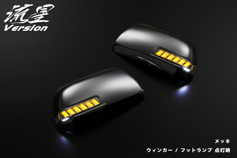 lm-w102-j006a