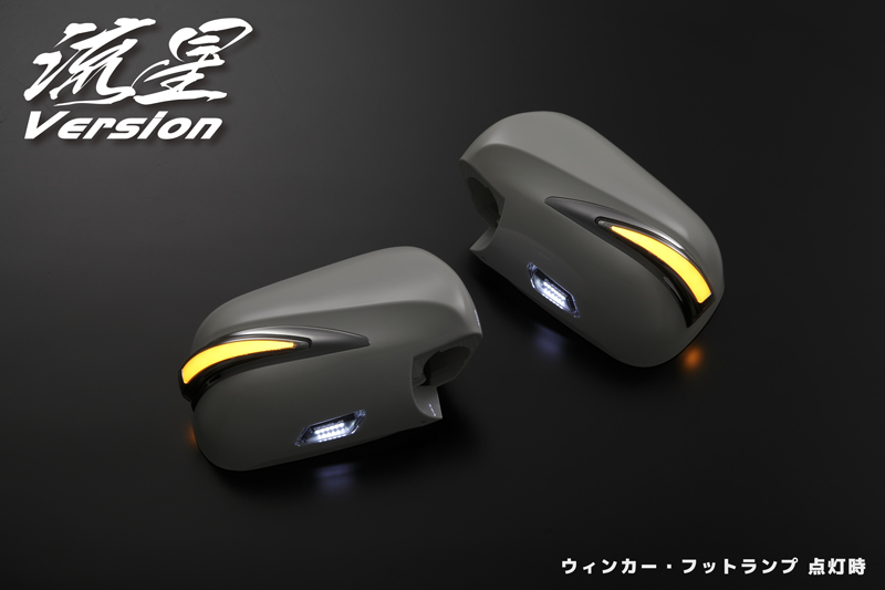 rr-k011f-run