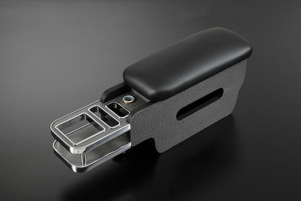 consolebox-sn3364