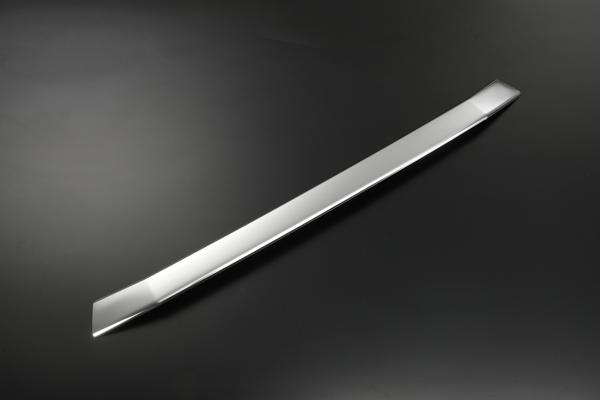 frc-3606