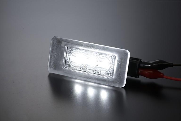 ll-v-031806