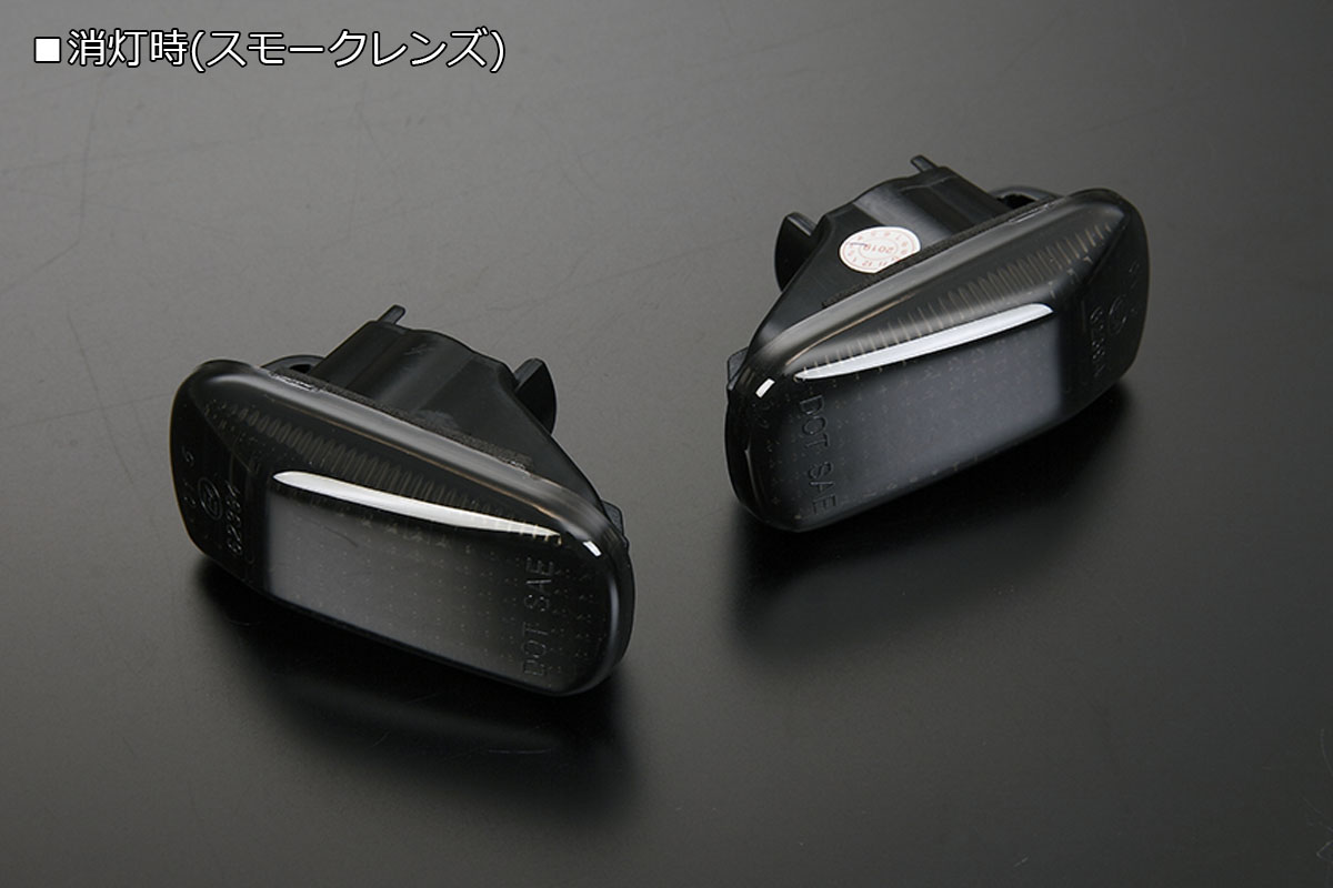 SM-V-170307-C-170308-S