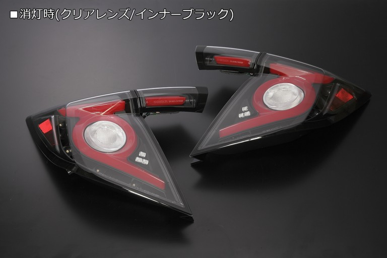 LTL-SK1800-CV165DR-
