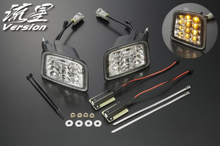 FL-V-22300-1-2-3